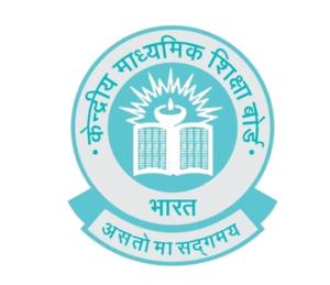 CTET Central Teachers Eligibility Test