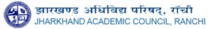 JTET Jharkhand Teacher Eligibility Test