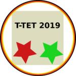 T-TET 2019